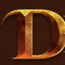 DemonsMt2