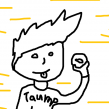 TAUMP