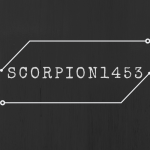 scorpion1453