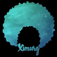 Ximurg