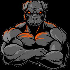 Darkdog