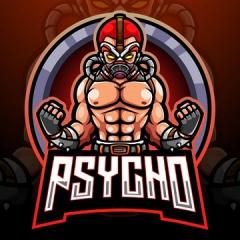 psycho93
