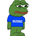 bazooks100