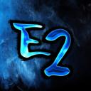 Egonia2