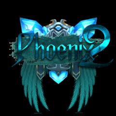 PhoenixMT2