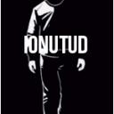 Ionutud