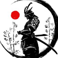 SamuraiHUN