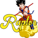 Raptor29