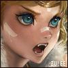 ZuLee