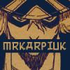 MrKarpiuk