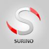Surinox