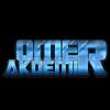 Omer Akdemir