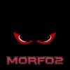 morfo2