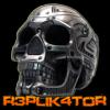 R3plik4tor