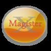 MaGisterX
