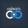 CubeArts